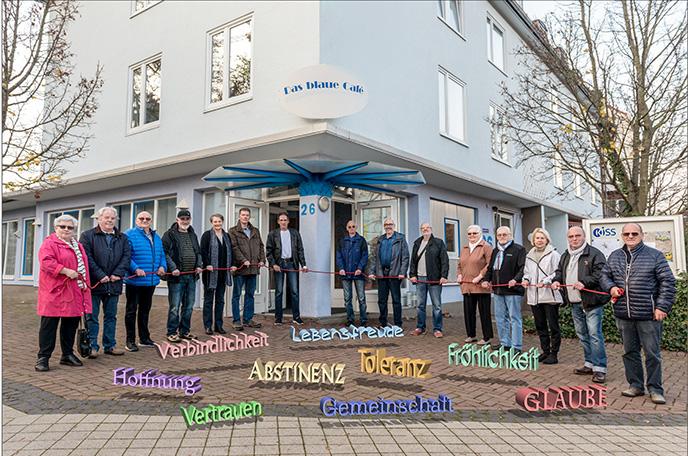 frauen single kassel 49479 kennenlernen aus  CVJM-Hochschule: Spielerisch kennenlernen, Kreis Kassel.